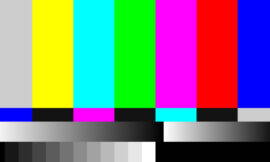 On Rhetoric: Television, Ratings, and DNA